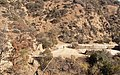 Runyon Canyon east trail from above.jpg