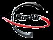 Rusair logo.png