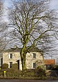 Rushmere villa - geograph.org.uk - 1157616.jpg