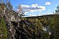 Ruskeala rocks (22821054477).jpg
