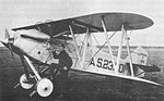 Russell L Maughan 1923 Cross-Country Flight.jpg