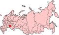 RussiaSamara2007-07.png