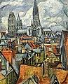 Russia 2719 - Rouen (4120334823).jpg