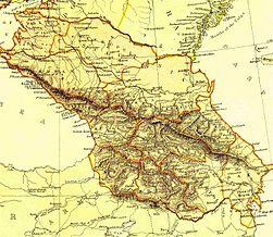 Russia Caucusus 1882.jpg