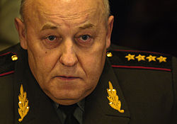 Russian Armed Forces General Staff Chief Gen. Yury Baluyevsky.jpg