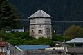 Russian Fortress above Sitka, AK.jpg