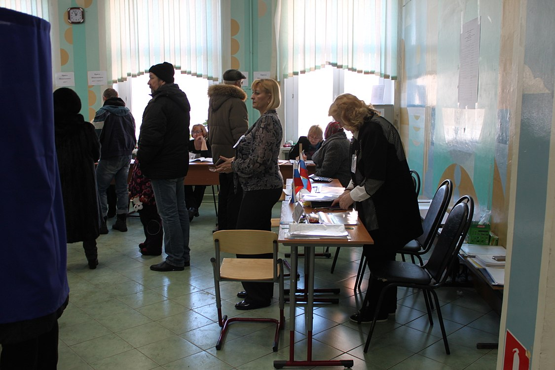 Russian presidential election 2018 in SVAO 11.jpg