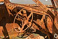 Rusty car in River-02+ (403730892).jpg