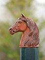 Rusty horse head (5699613347).jpg