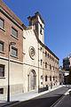 Rutes Històriques a Horta-Guinardó-conventvisitacio03.jpg