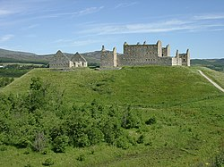 Ruthven Barracks.JPG