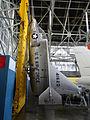 Ryan X-13 Vertijet (6693375361) (6).jpg
