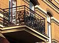 Rydboholm Gbg balkong.jpg