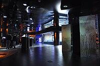 Rynek Underground, 2010.jpg