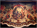 Manuel de Jesus Pinto: Concatedral de S�o Pedro dos Cl�rigos