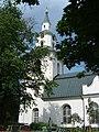 Säbrå kyrka 03.jpg
