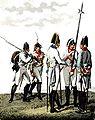 Sächsische Armee - Linieninfanterie II 1806.jpg