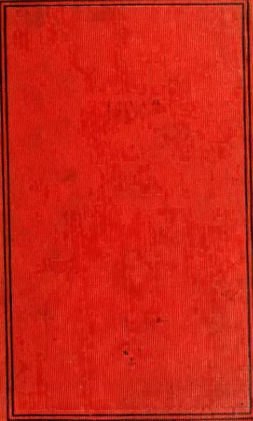File:Sébillot - Gargantua dans les traditions populaires, 1883.djvu