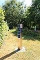 Sögel - Grünbergs Weide - Heimathof + Europäischer Geschichtsweg 01 ies.jpg