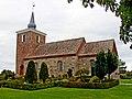 Søby kirke (Favrskov).JPG