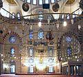 Süleymaniye Camii PIC 2004-08-23 08-37 9798.JPG