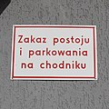 Sławno-prohibition-sign-180716-3.jpg