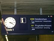 S-BahnZZA-MUC