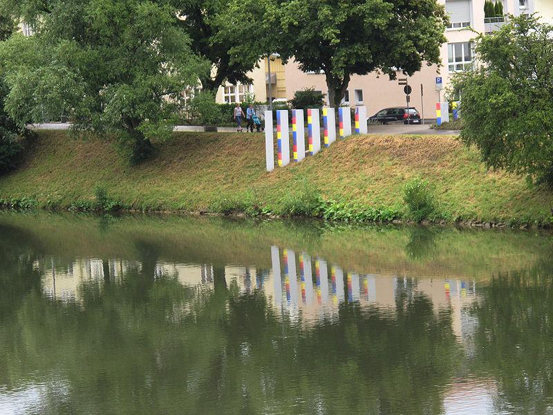 File:S-Ulm Volz 1 109.jpg