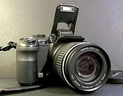 external image 250px-S9000.jpg