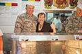 SACEUR, ambassador visit MNBG-E troops on Thanksgiving 131128-A-XD724-902.jpg