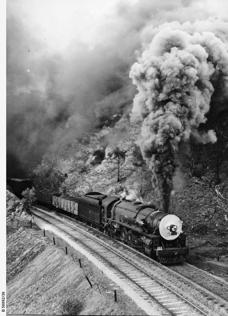 SAR 500 Class Steam Locomotive, 1953.jpeg