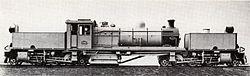 SAR Class GC 2182 (2-6-2+2-6-2).jpg