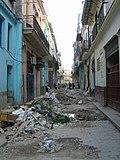 SB039 Old town Havana 2.JPG