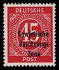 SBZ 1948 209 Overprint.jpg