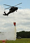 SC Guard Air and Ground Expo (34561032892).jpg