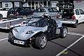 SECMA F16 - Circuit de Haute Saintonge - GTRS Open Days - 2 mars 2014 - Image Picture Photo (12884749494).jpg