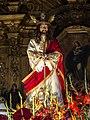 SEMANA SANTA DE ZARAGOZA Jesús de la Humillación 3636.jpg