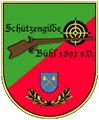 SGiBuehlWappen.jpg