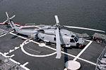 SH-60B USN (17425590799).jpg