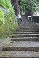 SHIVNERI FORT STEPS.. 04.jpg
