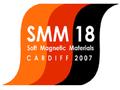 SMM18 logo.png