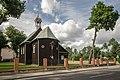 SM Wilczyn kościółTekli (2) ID 651977.jpg