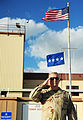 SOUTHCOM commander has Thanksgiving with JTF Guantanamo troopers 111124-N-RF645-082.jpg