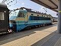 SS8 of Guangzhou-Heyuan-Shenzhen Intercity Train.jpg