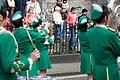 ST. PATRICK'S FESTIVAL 2008 (2341494310).jpg