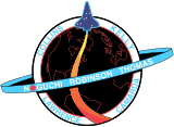 STS-114 patch.svg