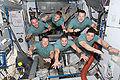 STS-130 Crew Portrait.jpg