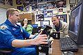 STS-132 Ham Antonelli.jpg