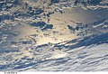 STS132-E-8214 - View of Earth.jpg