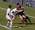 ST vs SUA - 2012-02-18 - Match - 02.jpg